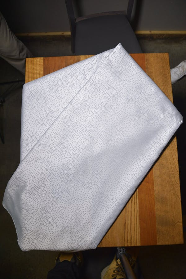Specialty Round Tablecloths