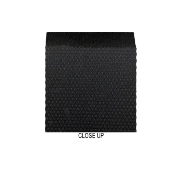 Complete Comfort Mat