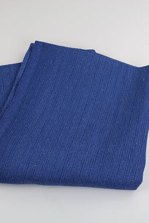 Huck Towels