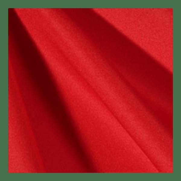 "52"" x 114"" Tablecloth"