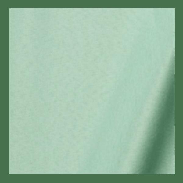 "71"" x 71"" Tablecloth"