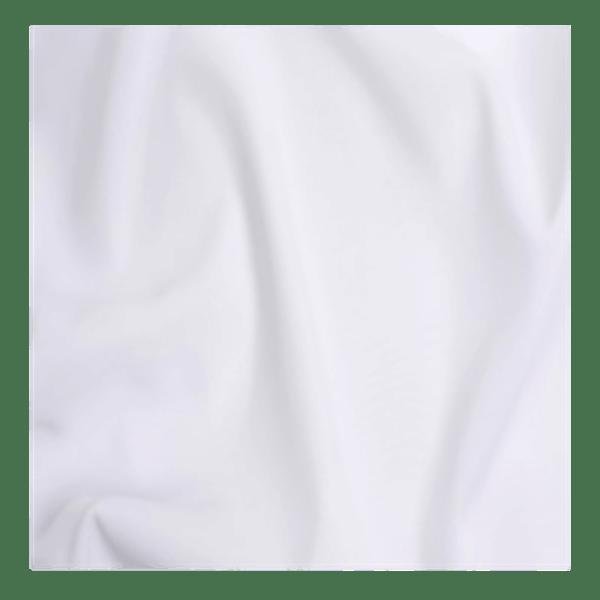 "61"" x 61"" Tablecloth"