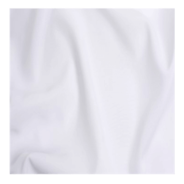 "Round Tablecloth 96"" Diameter"