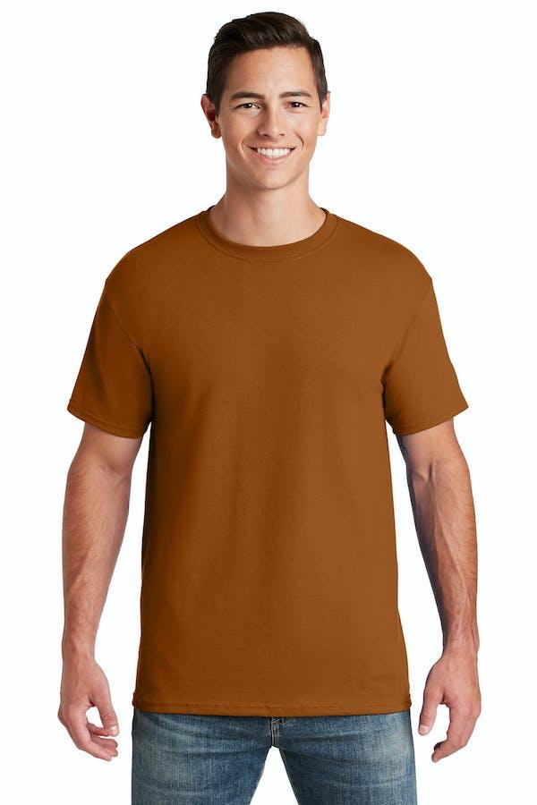 Tee Shirts - Dark